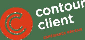 logo-contour-client